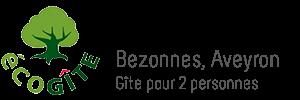 Eco-gite de Bezonnes en Aveyron