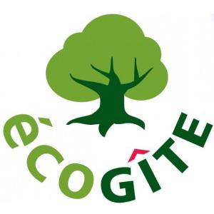 Eco gite en Aveyron